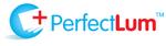 PerfectLum