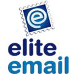 eliteemail