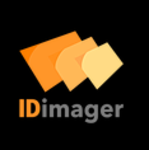 IDimager Systems