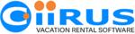 Comparatif entre iStateSoft Property Manager et CiiRUS