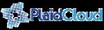 PlaidCloud Analyze