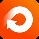 SendPro Online vs SwipedOn