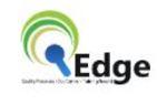 QEdge