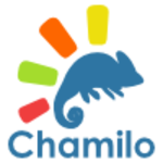 Chamilo