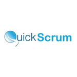 QuickScrum