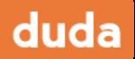 PageCloud vs. Duda