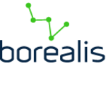 Borealis Application