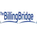 BillingParadise