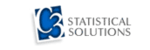 C3 Statistical Solutions