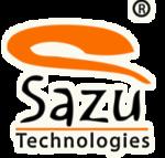 Sazu Technologies