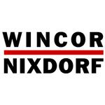 Wincor Nixdorf