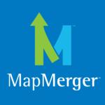 MapMerger
