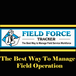 Field Force Tracker