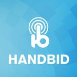 Handbid