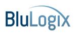 BluLogix