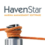 Star Marina Solutions