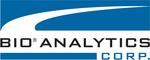 BIO Analytics