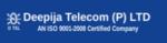 Deepija Telecom