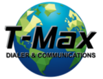 T-Max Dialer & Communications