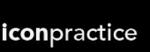 iconpractice