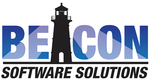 Beacon Software Solutions