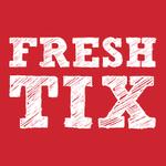 Freshtix