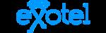 Exotel Techcom