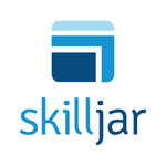 BrainCert Enterprise LMS vs. Skilljar