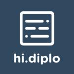 Hi.diplo