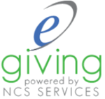 NCS Services