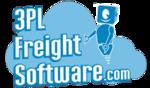 3PLFreightsoftware