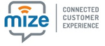 Mize Warranty Software