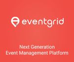 Eventgrid by DoubleDutch