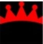LMS King