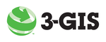 3-GIS Network Solutions