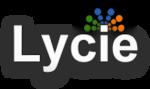 Comparatif entre Toogo et Lycie
