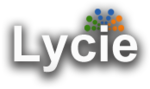 Lycie
