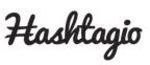 Hashtagio