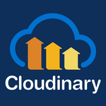 Cloudinary
