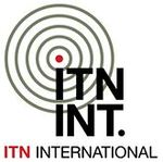 ITN International
