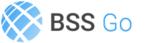 BSS Go