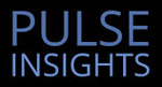 Pulse Insights