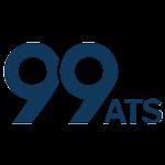 99ATS