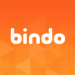 PayAnywhere vs. Bindo POS