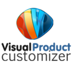Visual Product Customizer