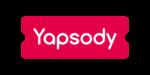 Yapsody