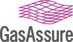 GasAssure