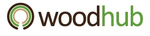 Woodhub