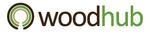 StumpGeek vs. Woodhub