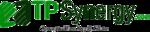 TPSynergy.com
